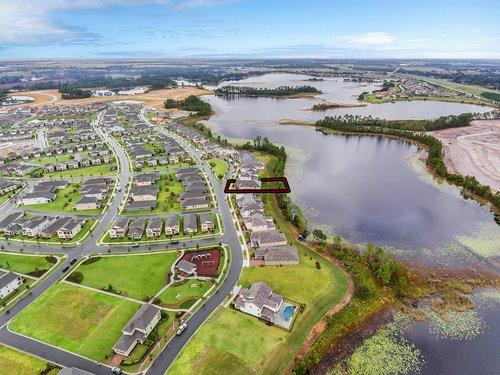 10399-Atwater-Bay-Drive--Winter-Garden--FL-34787----27---Aerial-Edit-2.jpg