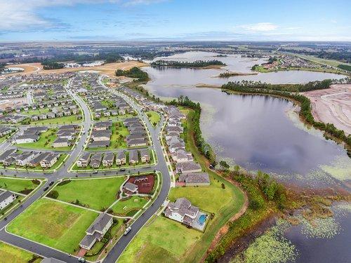 10399-Atwater-Bay-Drive--Winter-Garden--FL-34787----27---Aerial.jpg