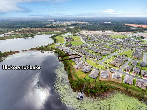 10399-Atwater-Bay-Drive--Winter-Garden--FL-34787----28---Aerial-Edit-2-Edit.jpg