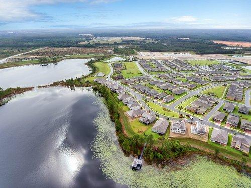 10399-Atwater-Bay-Drive--Winter-Garden--FL-34787----28---Aerial.jpg