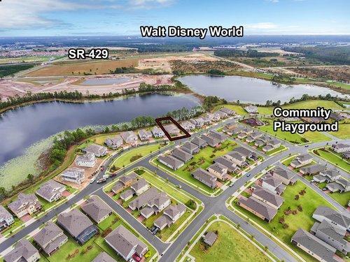 10399-Atwater-Bay-Drive--Winter-Garden--FL-34787----29---Aerial-Edit-2-Edit.jpg