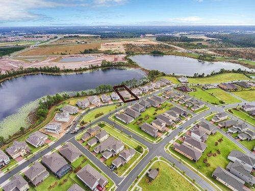 10399-Atwater-Bay-Drive--Winter-Garden--FL-34787----29---Aerial-Edit-2.jpg