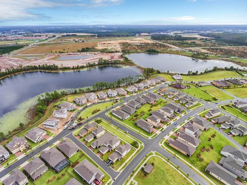 10399-Atwater-Bay-Drive--Winter-Garden--FL-34787----29---Aerial.jpg