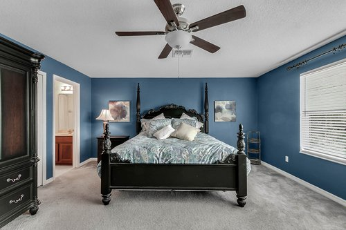 5529-Remsen-Cay-Ln--Windermere--FL-34786-f---14---Master-Bedroom.jpg