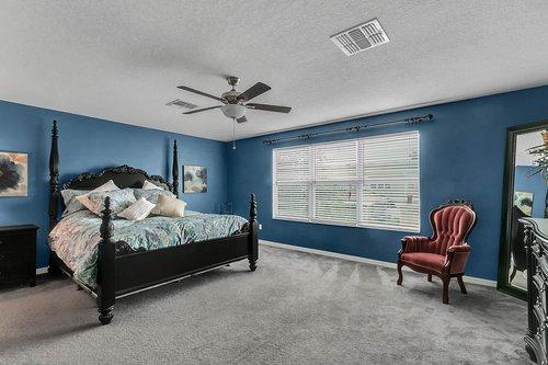 5529-Remsen-Cay-Ln--Windermere--FL-34786-f---15---Master-Bedroom.jpg