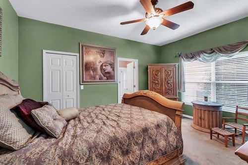 5529-Remsen-Cay-Ln--Windermere--FL-34786-f---18---Bedroom.jpg