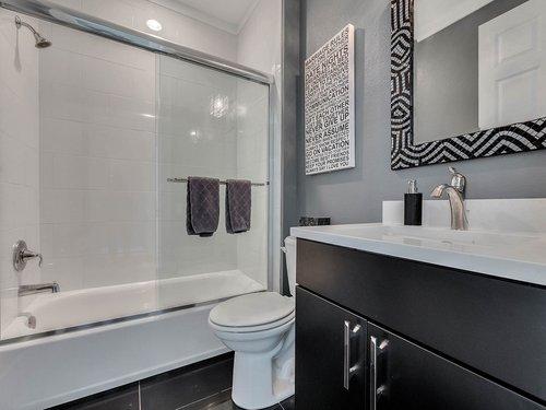 755-Greybull-Run--Lake-Mary--FL-32746---22---Bathroom.jpg