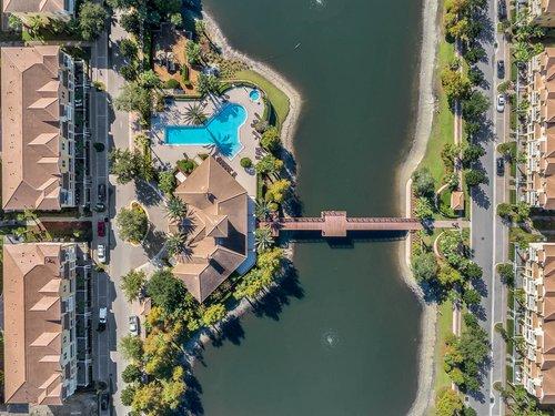 755-Greybull-Run--Lake-Mary--FL-32746---29---Aerial.jpg