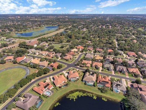 4811-Keeneland-Cir--Orlando--FL-32819---34.jpg