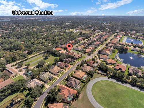 4811-Keeneland-Cir--Orlando--FL-32819---35-Edit-Edit.jpg