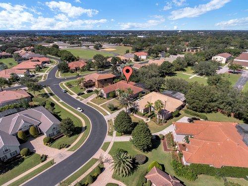 4811-Keeneland-Cir--Orlando--FL-32819---37-Edit.jpg