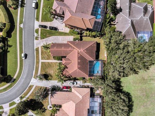 4811-Keeneland-Cir--Orlando--FL-32819---38.jpg