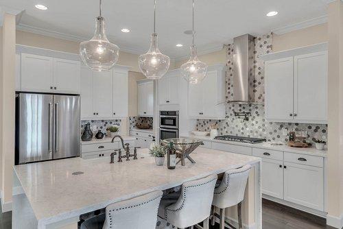 7657-Toscana-Blvd--Orlando--FL-32819----13---Kitchen.jpg