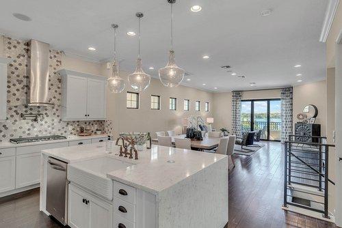 7657-Toscana-Blvd--Orlando--FL-32819----14---Kitchen.jpg