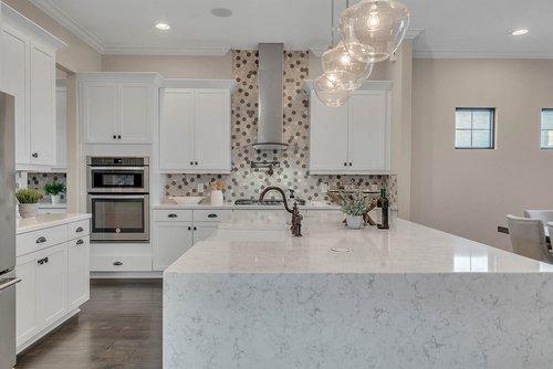 7657-Toscana-Blvd--Orlando--FL-32819----15---Kitchen.jpg