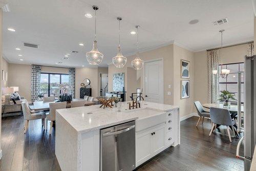 7657-Toscana-Blvd--Orlando--FL-32819----19---Kitchen.jpg