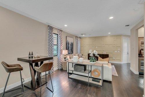 7657-Toscana-Blvd--Orlando--FL-32819----24---Bonus-Room.jpg