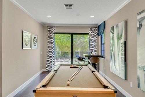 7657-Toscana-Blvd--Orlando--FL-32819----25---Bonus-Room.jpg