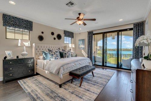 7657-Toscana-Blvd--Orlando--FL-32819----29---Master-Bedroom.jpg