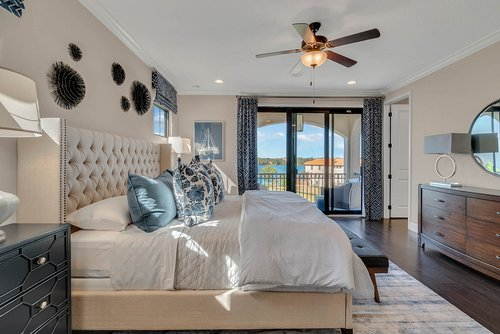 7657-Toscana-Blvd--Orlando--FL-32819----30---Master-Bedroom.jpg