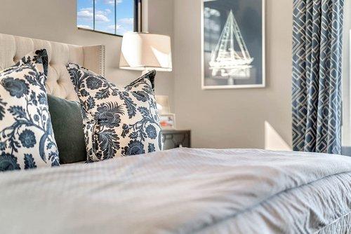 7657-Toscana-Blvd--Orlando--FL-32819----31---Master-Bedroom.jpg