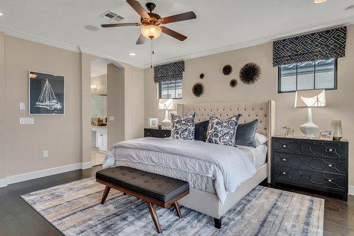 7657-Toscana-Blvd--Orlando--FL-32819----32---Master-Bedroom.jpg