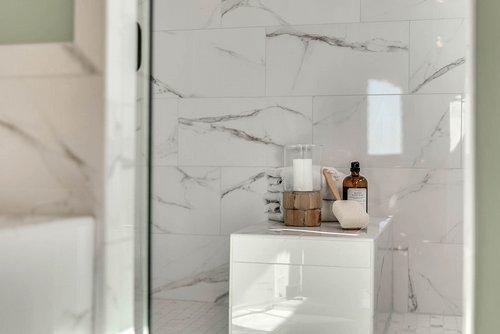 7657-Toscana-Blvd--Orlando--FL-32819----35---Master-Bathroom.jpg