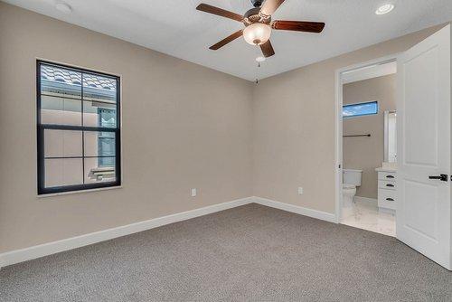 7657-Toscana-Blvd--Orlando--FL-32819----37---Bedroom.jpg