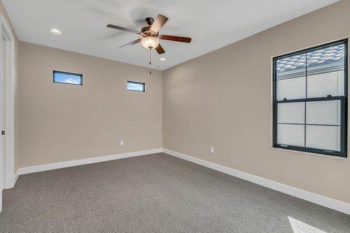 7657-Toscana-Blvd--Orlando--FL-32819----38---Bedroom.jpg