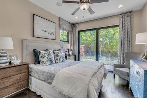 7657-Toscana-Blvd--Orlando--FL-32819----40---Bedroom.jpg
