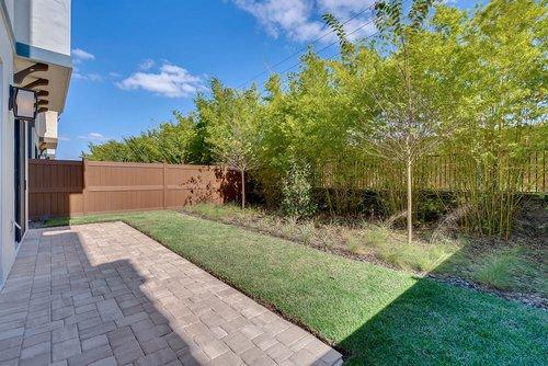 7657-Toscana-Blvd--Orlando--FL-32819----42---Backyard.jpg