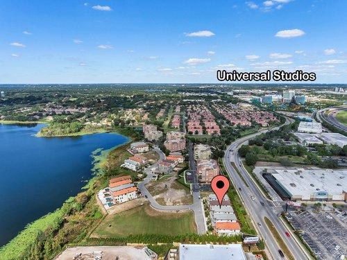 7657-Toscana-Blvd--Orlando--FL-32819----44---Aerial-Edit-Edit.jpg