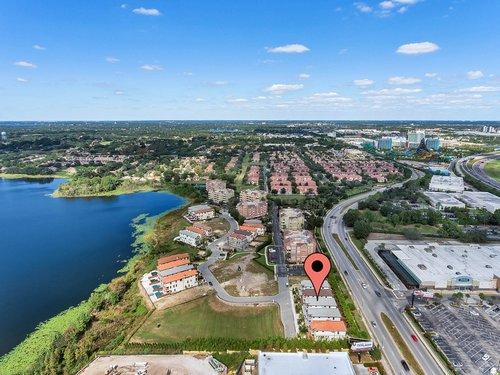 7657-Toscana-Blvd--Orlando--FL-32819----44---Aerial-Edit.jpg