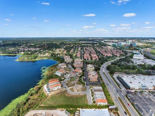 7657-Toscana-Blvd--Orlando--FL-32819----44---Aerial.jpg