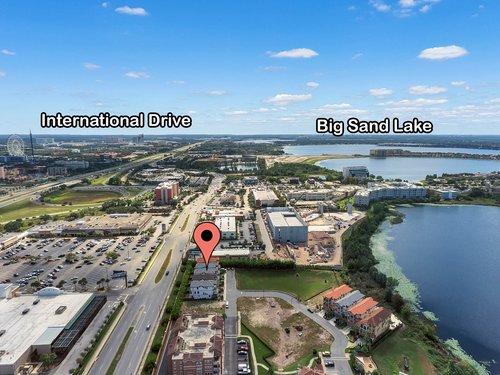 7657-Toscana-Blvd--Orlando--FL-32819----46---Aerial-Edit-Edit.jpg