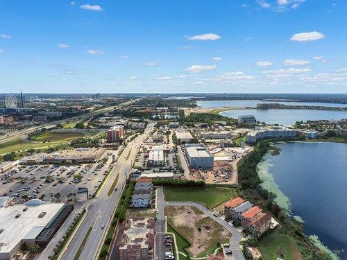 7657-Toscana-Blvd--Orlando--FL-32819----46---Aerial.jpg