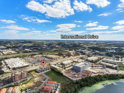 7657-Toscana-Blvd--Orlando--FL-32819----47---Aerial-Edit-Edit.jpg