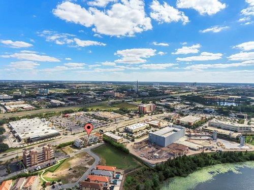 7657-Toscana-Blvd--Orlando--FL-32819----47---Aerial-Edit.jpg
