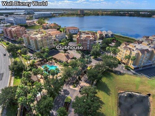 7657-Toscana-Blvd--Orlando--FL-32819----48---Aerial-Edit.jpg