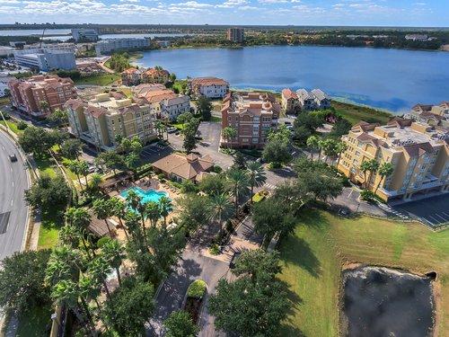 7657-Toscana-Blvd--Orlando--FL-32819----48---Aerial.jpg