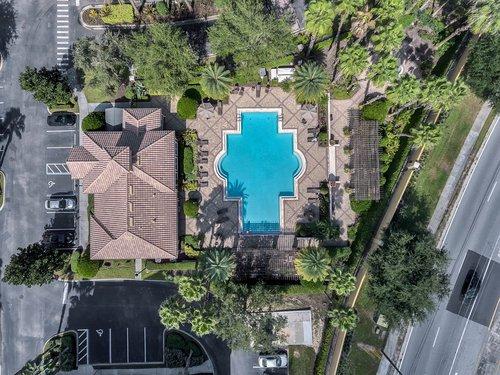 7657-Toscana-Blvd--Orlando--FL-32819----49---Aerial.jpg