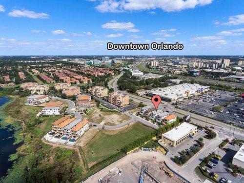 7657-Toscana-Blvd--Orlando--FL-32819----50---Aerial-Edit-Edit.jpg
