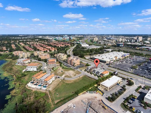 7657-Toscana-Blvd--Orlando--FL-32819----50---Aerial-Edit.jpg