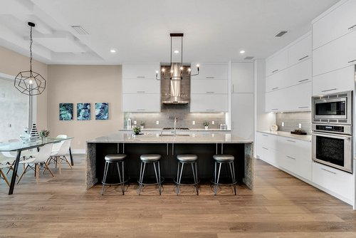Kitchen And Bath Orlando Fl
