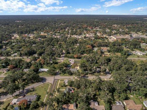234-S-Boundary-Ave--DeLand--FL-32720----37.jpg