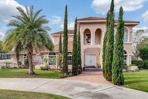 9208-Bay-Hill-Blvd--Orlando--FL-32819----01---Front.jpg