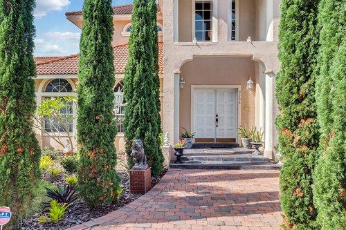9208-Bay-Hill-Blvd--Orlando--FL-32819----03---Front.jpg