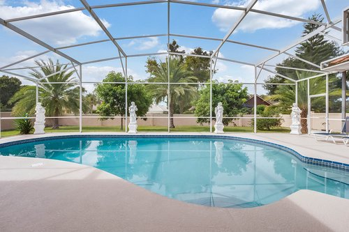 9208-Bay-Hill-Blvd--Orlando--FL-32819----05---Pool.jpg