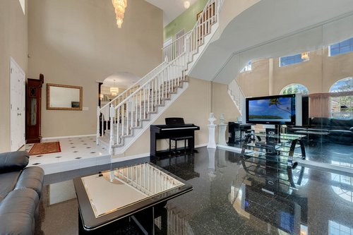 9208-Bay-Hill-Blvd--Orlando--FL-32819----07---Foyer.jpg