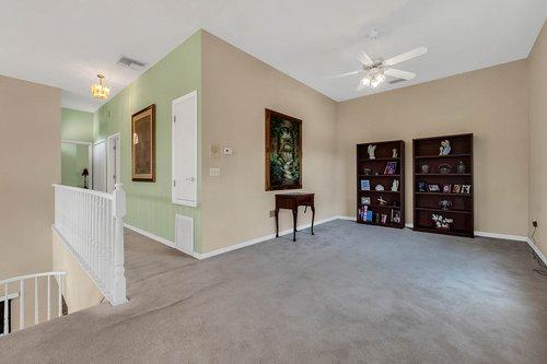 9208-Bay-Hill-Blvd--Orlando--FL-32819----17---Loft.jpg